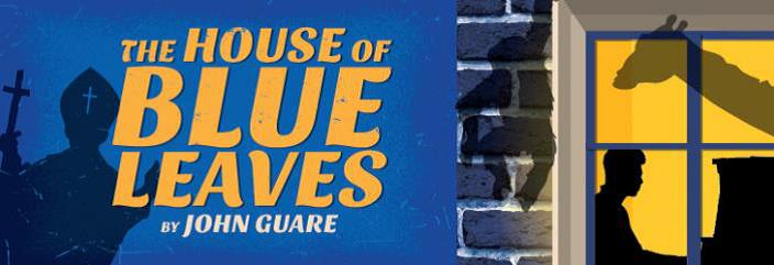 house-of-blue