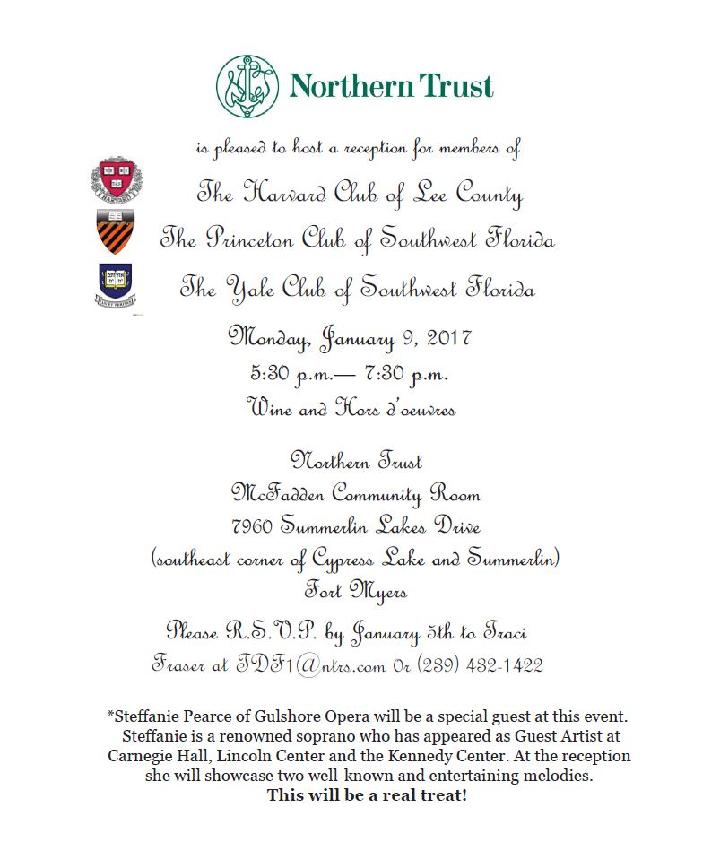 the-northern-trust
